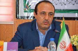 کلاسهای دوره ابتدایی در بوشهر، آخر اردیبهشت پایان مییابد