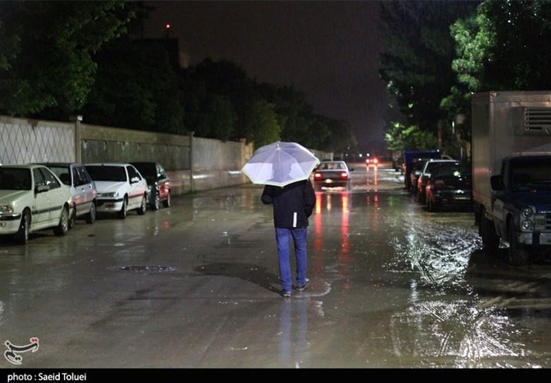صدور هشدار نارنجی هواشناسی در سیستانوبلوچستان؛ ناپایداری جوی مخاطرهآمیز تداوم دارد