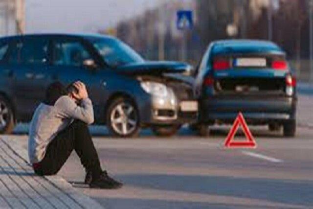 دستگیری زن و شوهری که مالکان خودروهای لوکس در اصفهان را تلکه میکردند