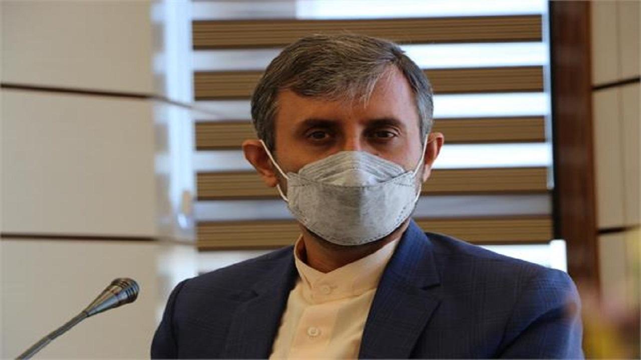 سرپرست اداره کل کار بوشهر: ایجاد شغل در استان ۲۱۷ درصد افزایش یافت