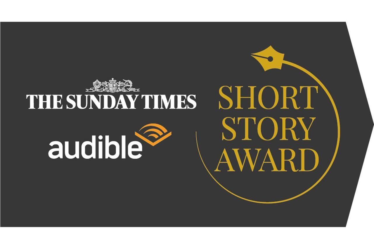 نامزدهای فهرست بلند گرانترین جایزه داستان کوتاه اعلام شد