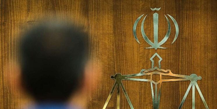 عضو شورای شهر مهریز به ۷۴ ضربه شلاق تعزیری محکوم شد