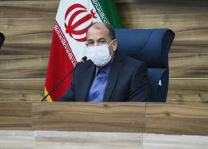 استاندار: اخراج کارگران معتاد در خراسان شمالی ممنوع است