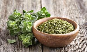 راحت ترین و معطرترین روش خشک کردن سبزی