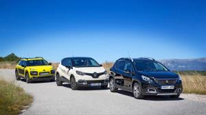 صنعت خودرو بعد از لغو تحریمها چگونه رشد میکند؟