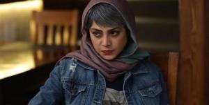 ژانر مورد علاقه «آزاده صمدی» در سینمای جهان