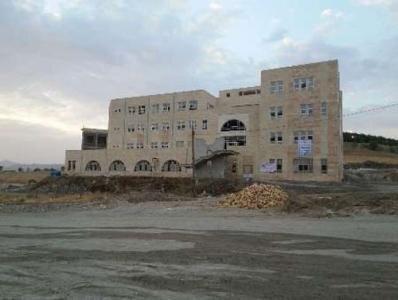سند دانشگاه سیدجمال پس از ۱۰ سال در حال صدور است