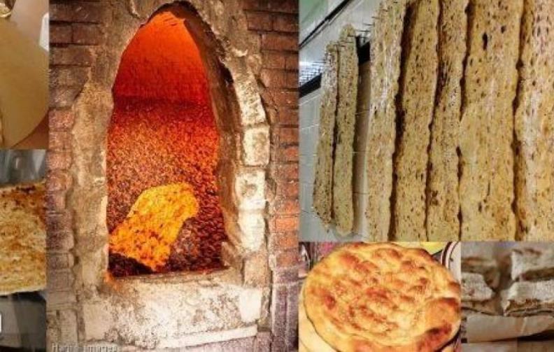 تعطیلی نانواییهای یزد در روز شهادت امیرالمؤمنین(ع)