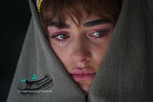 عذرخواهی تهیهکننده ایرانی «مست عشق» بهخاطر مشکلات پیشآمده برای این فیلم