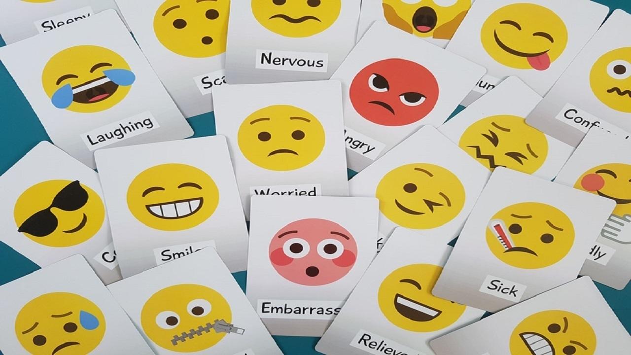 همه چیز درباره احساسات و انواع پاسخهای هیجانی
