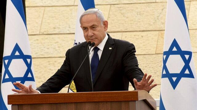 5 سناریوی احتمالی صحنه سیاسی پس از پایان مهلت نتانیاهو