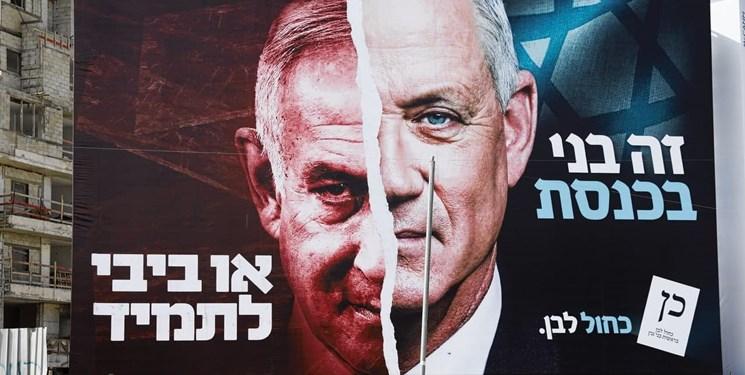 نتانیاهو در آستانه از دست دادن قدرت ۱۵ سالهاش