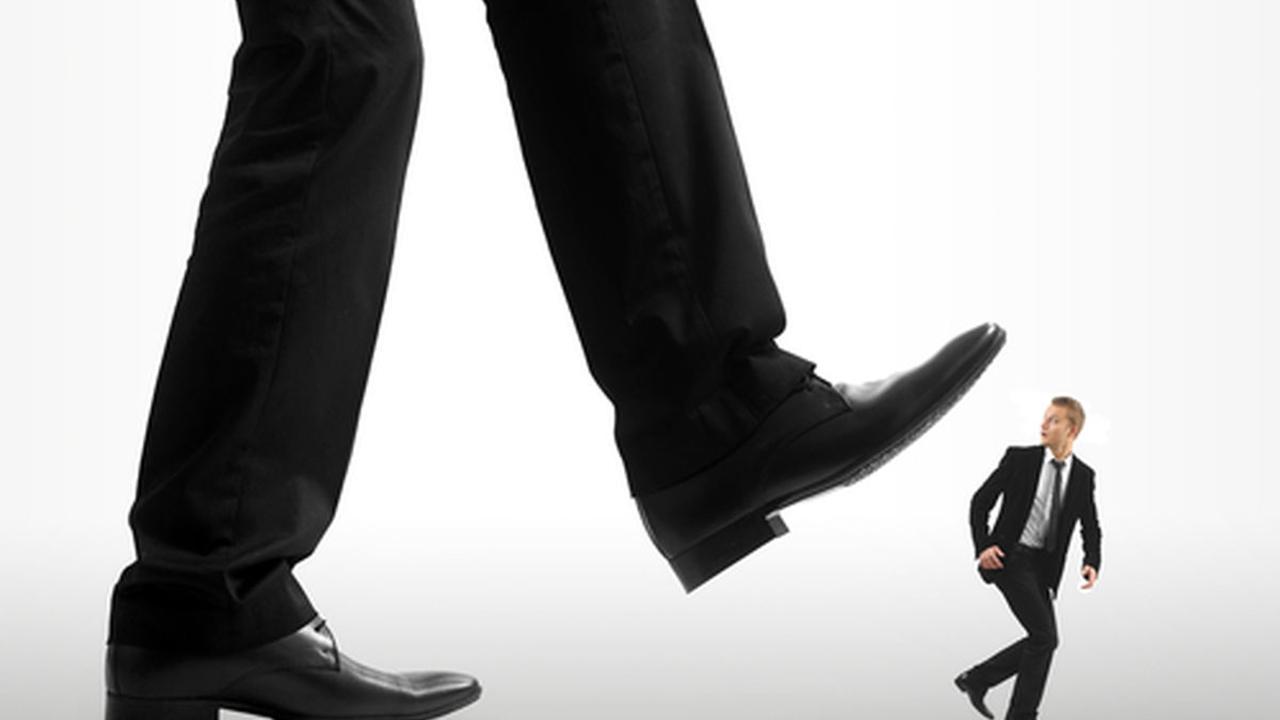۱۲ روش برخورد افراد موفق با افرادی که آنها را دوست ندارند