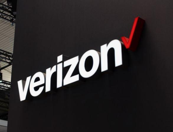 ورایزن دو برند AOL و یاهو را واگذار میکند