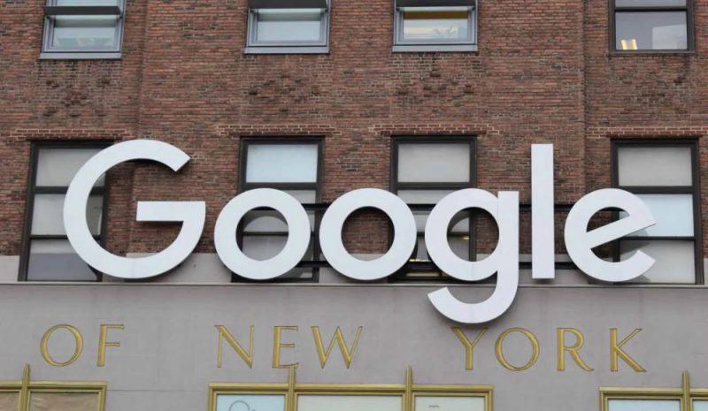 شیوع کرونا یک میلیارد دلار به گوگل کمک کرد