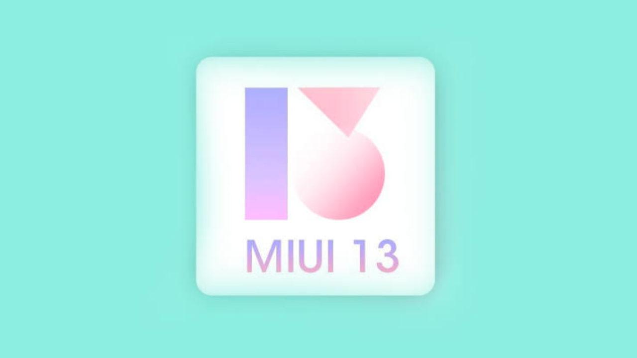 تاریخ معرفی و دستگاههای دریافت کننده MIUI 13 مشخص شد
