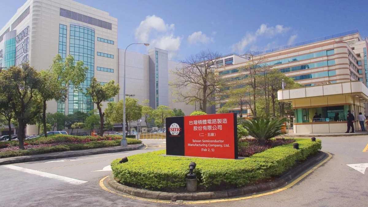 آیا چین در راستای کنترل بازار جهانی تراشه متمرکز بر تایوان خواهد شد؟