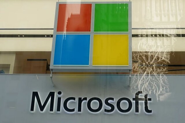 تغییر فونت پیش فرض آفیس مایکروسافت برای ۱.۲ میلیارد کاربر