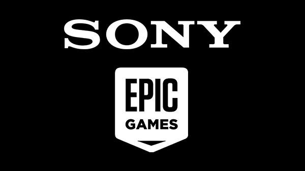 سونی برای کراسپلی Fortnite از اپیک گیمز درخواست غرامت کرد