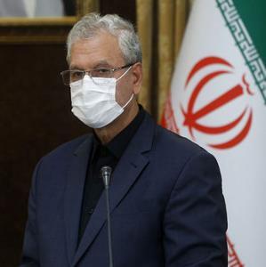 انتقاد دولت از عدم پخش صحبتهای روحانی از صداوسیما