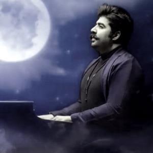 موزیک ویدئوی «ماه عسل» سال 97 با صدای بهنام بانی