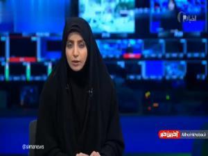 رقبای انتخاباتی بشار اسد مشخص شدند