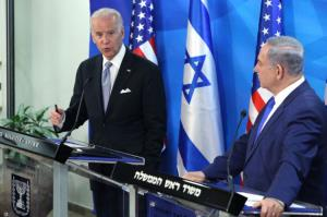شکاف عمیق میان اسرائیل و آمریکا در مساله برجام