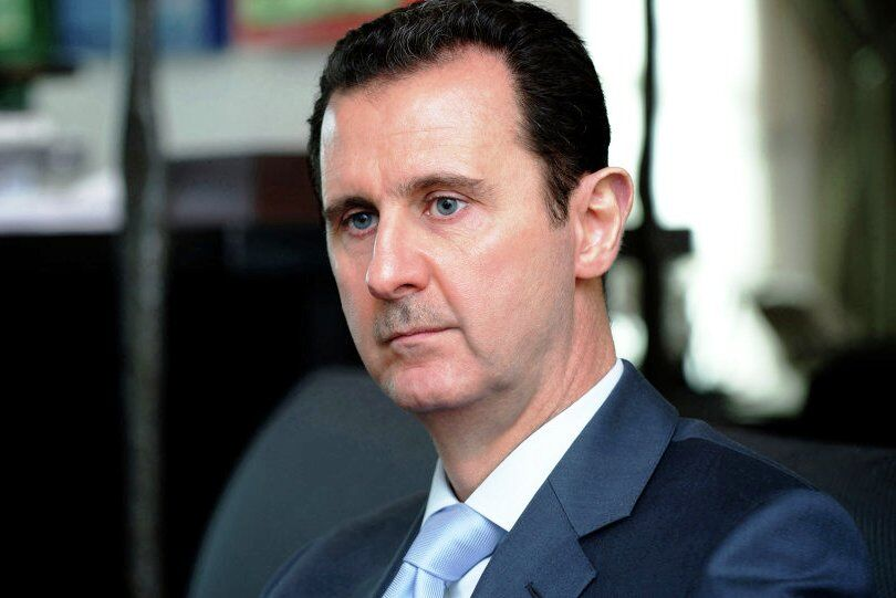 پیش بینی در مورد زمان عادی سازی روابط میان سوریه و عربستان