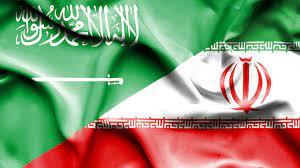 هاآرتص: ایران در مذاکره با سعودیها دست بالاتر را دارد