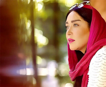 چهره ها/ سیاه و سفید با سارا منجزی پور
