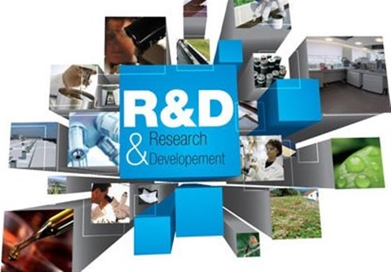 ۶ شرکت پیشتاز در تحقیق و توسعه فضای مجازی دنیا کدامند؟