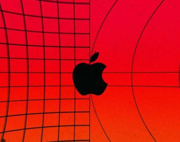 همین حالا دستگاه اپل خود را بهروزرسانی کنید