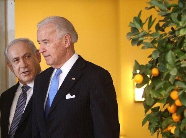فارن افرز: پای آمریکا به درگیری اسرائیل و ایران کشیده می شود؟