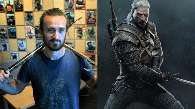 کارگردان بازی The Witcher 3: Wild Hunt از سی دی پراجکت جدا شد