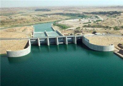 احداث ۳ سد در استان اردبیل بهزودی آغاز میشود