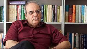 اقدام اصلاح طلبان که عباس عبدی را متعجب کرد