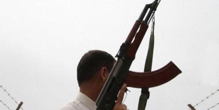 تأکید استاندار خوزستان بر برخورد ناجا و دادگستری با رسم تیراندازی