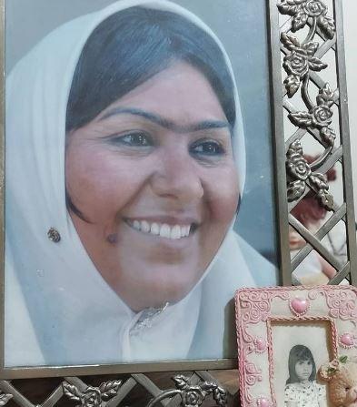 چهره ها/ حس و حال بازیگر علی البدل در روز تولدش