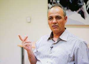 انتقاد تند زیدآبادی از مصوبه مهم شورای نگهبان