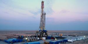 اکیپ استخراج نفت بهزودی در بیلهسوار مستقر میشود