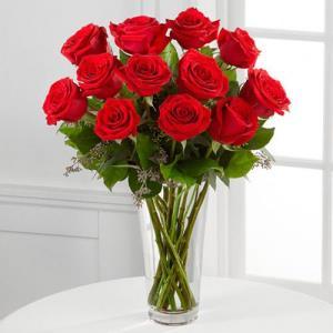 راز و رمز خرید و نگهداری از گلهای شاخه بریده