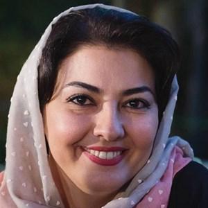 چهره ها/ عکس قدیمی آناهیتا همتی در شیراز