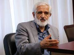 سه سناریوی شورای ائتلاف اصولگرایان برای رسیدن به نامزد نهایی