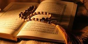 صوت/ تندخوانی «جزء بیست و سوم قرآن» با صدای استاد معتز آقایی
