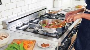 ترفندهای لحظهآخری در آشپزی؛ عملیات نجات غذاها