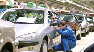 اولین مانع رونق خودروی ۱۴۰۰