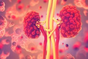 کشف آنزیمی که میتواند ناجی ۷۰۰ میلیون نفر باشد