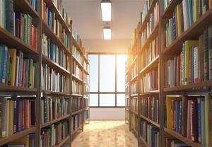 نشر در دوران کرونا؛ کتابهای چاپی پیش افتادند