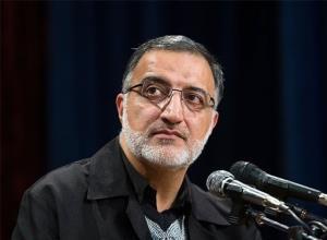 طرح احمدینژاد برای «سرکوب معترضان ۸۸» به روایت زاکانی