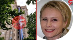 سرنوشت پیچیده خانم دیپلمات؛ گفتگو با خواهرشوهر سیلوی برونر
